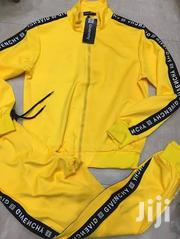Track Suits On Offer | Clothing for sale in Nairobi, Westlands