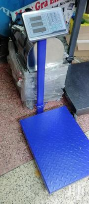 Digital Weighing Scales Available | Store Equipment for sale in Nairobi, Nairobi Central