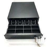 Cash Drawer Automatic | Furniture for sale in Nairobi, Nairobi Central