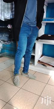 Blue Jeans | Clothing for sale in Nairobi, Nairobi Central