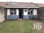 2 Bedrooms Main House on Ngong Road | Houses & Apartments For Rent for sale in Kajiado, Ngong