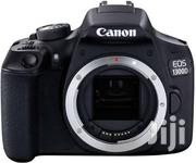 Canon 1300D for Quick Sale | Photo & Video Cameras for sale in Nairobi, Woodley/Kenyatta Golf Course