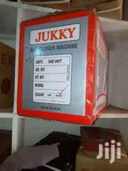 Jukky Bag Closer | Cameras, Video Cameras & Accessories for sale in Mombasa, Majengo