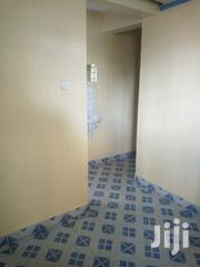 Two Bedroom House To Rent_ Sunton | Houses & Apartments For Rent for sale in Nairobi, Kasarani