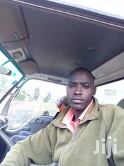 Driver CV | Driver CVs for sale in Kajiado, Ngong