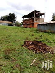 Prime Land West Indies Very Prime Land 1/4 Good Land | Land & Plots For Sale for sale in Uasin Gishu, Langas
