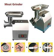 Meat Grinder(Professional) | Restaurant & Catering Equipment for sale in Nairobi, Nairobi Central