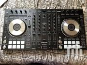 For Hire Pioneer Sx2 Controller | DJ & Entertainment Services for sale in Nairobi, Nairobi Central