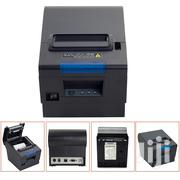 Epos Thermal Receipt Printer | Printers & Scanners for sale in Nairobi, Nairobi Central