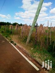 Land 1/4 West Indies With Flat Very Prime Land With Flat | Land & Plots For Sale for sale in Uasin Gishu, Langas