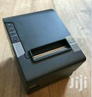 Brand Epos Thermal Receipt Printer | Printers & Scanners for sale in Nairobi, Nairobi Central