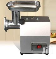 Meat Mincer(Small) | Restaurant & Catering Equipment for sale in Nairobi, Nairobi Central