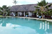 Mombasa, Diani Three Start Hotel Operating On 2 Acre Third Raw | Commercial Property For Sale for sale in Kwale, Ukunda