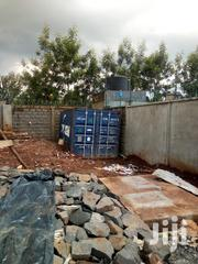 20fts Container | Manufacturing Equipment for sale in Machakos, Athi River