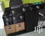 Samsung Home Theater | Audio & Music Equipment for sale in Mombasa, Shanzu