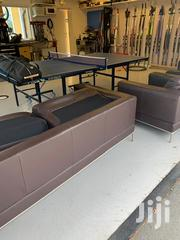 Leather Sofa | Furniture for sale in Kisumu, West Kisumu