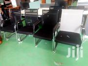 Office Chairs Available | Furniture for sale in Nairobi, Embakasi