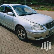 Toyota Premio 2006 Silver | Cars for sale in Nairobi, Karen