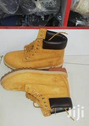 Timberland | Shoes for sale in Nairobi, Nairobi West