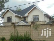Stylish 5 Bd 4 En-Suite for Rent in Athiriver/Kitengela Mombasa Rd. | Houses & Apartments For Rent for sale in Machakos, Athi River