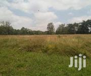 One Acre of Land in Hindi, Lamu Near Proposed Lappset Resort City | Land & Plots For Sale for sale in Lamu, Hindi