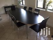 Dining Table | Furniture for sale in Kisumu, West Kisumu