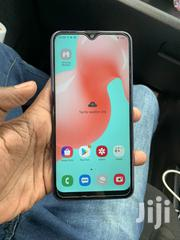 Samsung Galaxy A10s 32 GB Blue | Mobile Phones for sale in Nairobi, Nairobi Central
