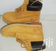 Timberland | Shoes for sale in Mombasa, Tudor