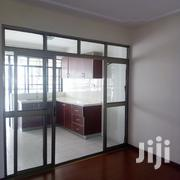 An Exercutive Three Bedroom Apartment | Houses & Apartments For Rent for sale in Nairobi, Kilimani