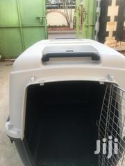 Bracco Travel Crate For Dog   Pet's Accessories for sale in Nairobi, Karen
