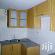 An Exercutive Studio | Houses & Apartments For Rent for sale in Nairobi, Kilimani