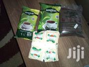 15,250&500grams Tea Leaves | Meals & Drinks for sale in Machakos, Athi River