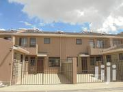 Stylish 4 Bedroom Maisonette for Rent in Syokimau, Community Rd | Houses & Apartments For Rent for sale in Machakos, Syokimau/Mulolongo