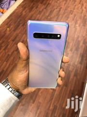 New Samsung Galaxy S10 128 GB   Mobile Phones for sale in Nairobi, Nairobi Central