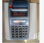 Kra Approved Etr Machines | Computer Accessories  for sale in Nairobi, Nairobi Central