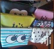 Emoji Pouches | Bags for sale in Nairobi, Mathare North