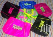 Tough Handbags Available | Bags for sale in Nairobi, Mathare North
