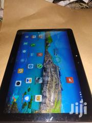 Tecno DroidPad 10 Pro II 16 GB | Tablets for sale in Nairobi, Nairobi Central