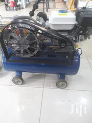 5.5HP Compresser | Vehicle Parts & Accessories for sale in Nairobi, Westlands