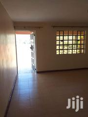 Bedsitter to Let Mombasa BABURI | Houses & Apartments For Rent for sale in Mombasa, Bamburi