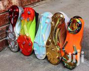 Adidas or NIKE Football Boots. Prices Start at 2999/ for Low Cuts | Shoes for sale in Nairobi, Nairobi Central