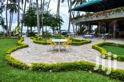 Bamburi Beach - 2 BRM Beach Front Apartments To Let | Houses & Apartments For Rent for sale in Mombasa, Bamburi