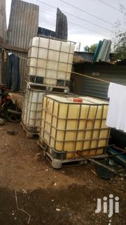 Water Tank | Home Appliances for sale in Nairobi, Nairobi West