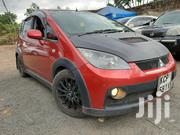 Mitsubishi Colt 2011 1.5 Ralliart 5 Door Red | Cars for sale in Nairobi, Nairobi Central