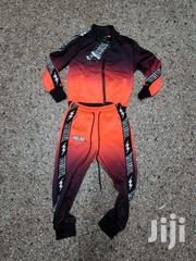 Track Suit Best | Clothing for sale in Nairobi, Nairobi Central