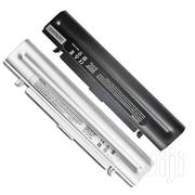 Generic Elivebuyind Replacement Laptop Battery for Samsung M70 | Computer Accessories  for sale in Nairobi, Nairobi Central
