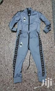 Casual Wear Track Suits | Clothing for sale in Nairobi, Roysambu