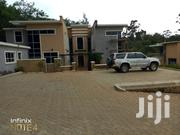 Villa House For Sale | Houses & Apartments For Sale for sale in Nairobi, Karen