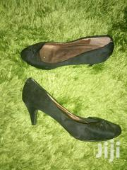 Comfortable Shoes Between Size 39 - 41 | Shoes for sale in Machakos, Athi River