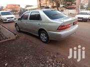 Toyota Vista 2003 Silver | Cars for sale in Kiambu, Township C